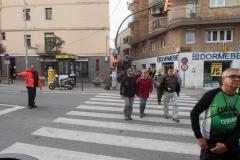 XXVIII Caminada Popular-IMG_8762