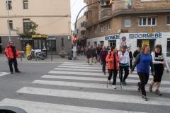 XXVIII Caminada Popular-IMG_8764