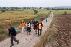 Ruta de l'aigua Tarroja-IMG_0034