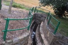 Ruta de l'aigua Tarroja-IMG_0054