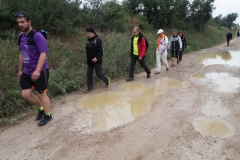 Ruta de l'aigua Tarroja-IMG_0056