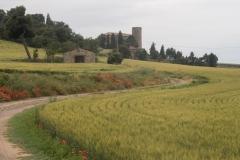 Ruta de l'aigua Tarroja-IMG_0067