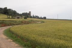Ruta de l'aigua Tarroja-IMG_0068