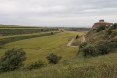 Ruta de l'aigua Tarroja-IMG_0082