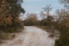 Caminada Crematorrons-2879