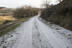 Caminada Crematorrons-2888