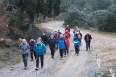 Camí dels Rossells-Ogern-3091