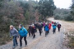 Camí dels Rossells-Ogern-3092