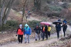 Camí dels Rossells-Ogern-3111