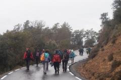 Camí dels Rossells-Ogern-3143