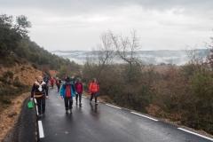 Camí dels Rossells-Ogern-3146