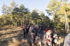 Ogern-Serra-seca-4369