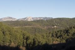 Ogern-Serra-seca-4376