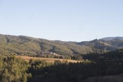Ogern-Serra-seca-4377