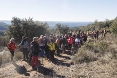 Ogern-Serra-seca-4385