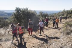 Ogern-Serra-seca-4394