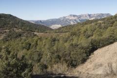 Ogern-Serra-seca-4397