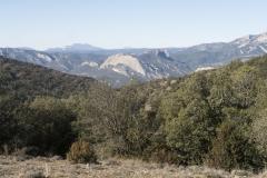 Ogern-Serra-seca-4399