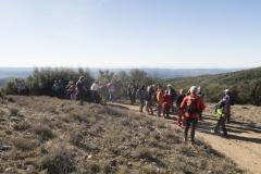 Ogern-Serra-seca-4401