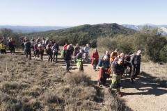 Ogern-Serra-seca-4408