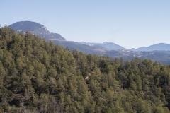 Ogern-Serra-seca-4421