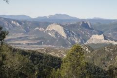 Ogern-Serra-seca-4425