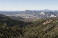 Ogern-Serra-seca-4427