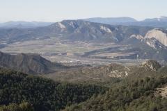 Ogern-Serra-seca-4428