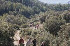 Ogern-Serra-seca-4429