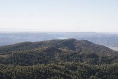 Ogern-Serra-seca-4431