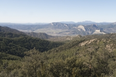 Ogern-Serra-seca-4434