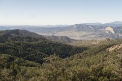 Ogern-Serra-seca-4436
