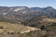 Ogern-Serra-seca-4441