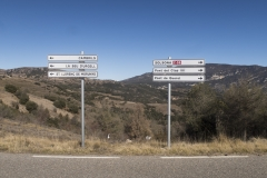 Ogern-Serra-seca-4443