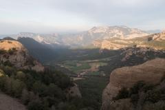 Serra-seca-a-Alinyà-5434