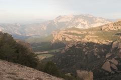 Serra-seca-a-Alinyà-5435