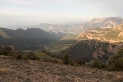 Serra-seca-a-Alinyà-5437
