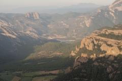 Serra-seca-a-Alinyà-5438