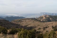Serra-seca-a-Alinyà-5448