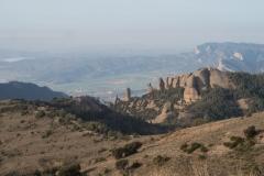 Serra-seca-a-Alinyà-5451