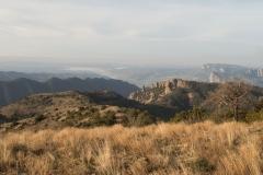 Serra-seca-a-Alinyà-5456