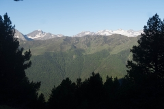 Ascenció-al-cim-de-Montlude-7634