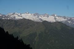 Ascenció-al-cim-de-Montlude-7642