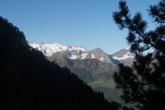 Ascenció-al-cim-de-Montlude-7649