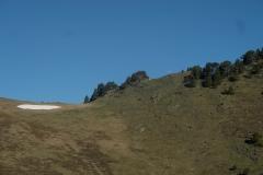 Ascenció-al-cim-de-Montlude-7692