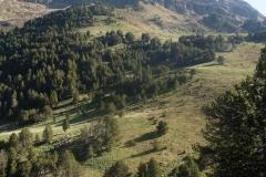 Ascenció-al-cim-de-Montlude-7697