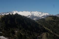 Ascenció-al-cim-de-Montlude-7711