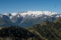 Ascenció-al-cim-de-Montlude-7723