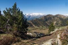 Ascenció-al-cim-de-Montlude-7730