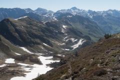 Ascenció-al-cim-de-Montlude-7781